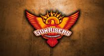Shikar dawan left from sunrisers and playing for delhi