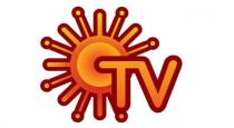 new serial in sun tv