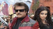 sivaji-movie-deleted-scene-video-viral
