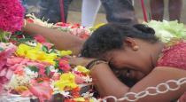 tsunami-memorial-day
