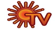 sun-tv-special-movies-list-for-pongal-2021