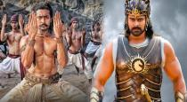 Surya vasandha balan joins in new movie