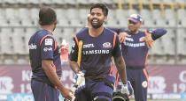 Vengasarkar supports surykumar yadav to get into indian team