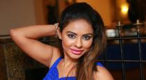 sri-reddy-relationship-with-lonely
