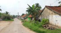 suyamariyathai-kiraamam-in-vilupuram-district
