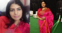 actress-swarna-malya-latest-unseen-photos-goes-viral