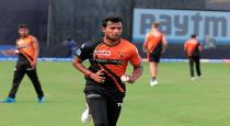 srh-pacer-natarajan-records-in-yorker