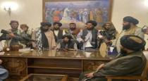 The Central Intelligence Agency is collecting details of supporters of the Taliban