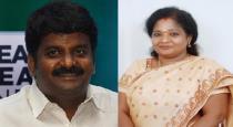 thamilisai-sountharajan-talk-about-vijayabaskar