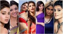 top-tamil-actress-real-birth-date-and-age