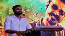 thanush-talk-about-yuvan-shankar-raja