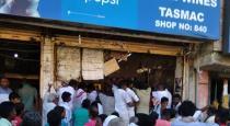 court-ordered-to-close-all-tasmac-in-tamilnadu