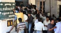 deepavali-bonus-to-tasmac-workers