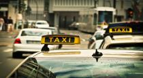 delhi-cab-drivers-carry-condoms-in-first-aid-box