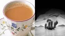 man-kills-pregnant-wife-for-serving-tea-with-less-sugar