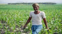 good-news-for-telungana-farmers