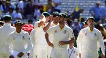 india losses all wicket in theird test first innings