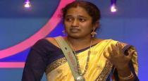 bigboss-thamarai-selvi-dance-video-viral