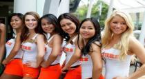 indian men made fake marriage of thailand girls