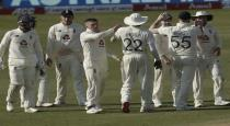 india-losses-9-wickets