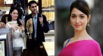 thamanna-love-rumor-with-pakistani-cricketer