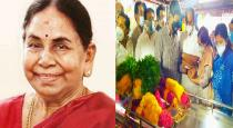thangam-thennarasu-mom-passed-away-4ZTUGP