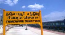 young-girl-died-in-thanjavur-for-corona