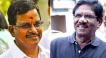 s Dhanu talk about vetrimaran and barathiraja