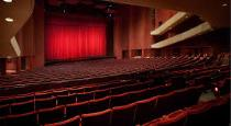in-theatre-do-not-sale-the-snacks-in-high-rate
