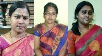 three-women-arrested-for-theft