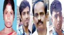 theni-textile-shop-owner-mourns-wife-son-death-family-suicide