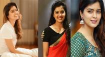 bigil-thentral-latest-photos