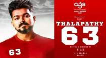 thalapathi-63-update-by-vivek