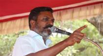 thirumavalavan-election-canvas