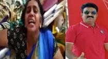 health minster talk about raja death
