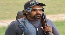 world-cup-sniper-competition-gold-medal