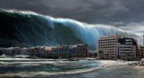 indonasia-tsunami-220-death-and-800-persons-injury