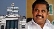 TN Government employees retirement age increased