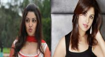 top-famous-actress-who-left-from-tamil-cinema-after-few