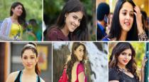 top-tamil-actress-education-details-in-tamil