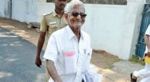 traffic-ramaswamy-passes-away-at-age-of-87
