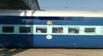 passenger-missed-jewels-in-train