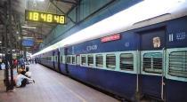 happy-news-for-train-passengers