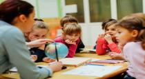 teacher-invite-student-in-different-way