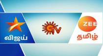 trp-rating-12-week-of-year-sun-tv-first-place
