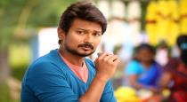 udhayanidhi-going-to-act-with-arulnithi-in-bala-script