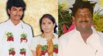 udumalai shankar murder case, gowsalya father released