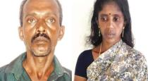 wife-killed-her-husband-for-illegal-affair
