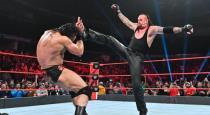 undertaker-announces-retirement