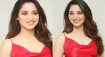 actress-tammanna-fat-look-photos-goes-viral